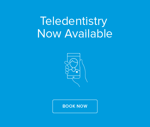 Teledentistry Now Available - Laguna Niguel Dental Group and Orthodontics