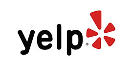 People Love Us on Yelp - Laguna Niguel Dental Group and Orthodontics
